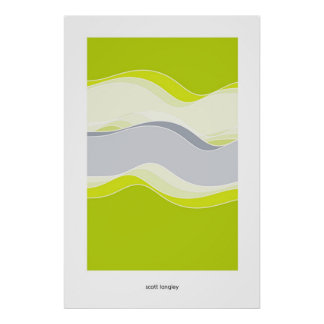 Seattle Posters