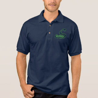 Seattle Polo Shirt