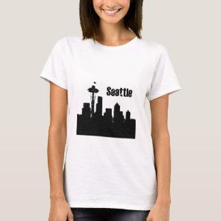 Seattle T-Shirt