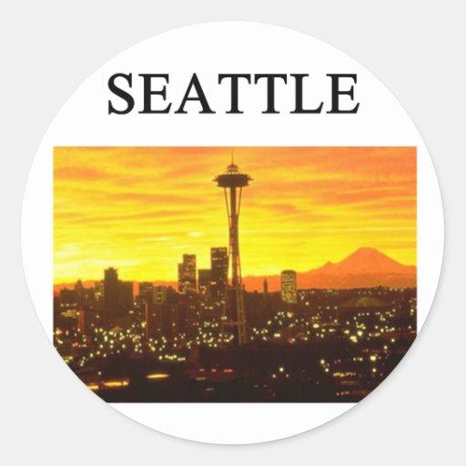 Craft Supplies Seattle Washington