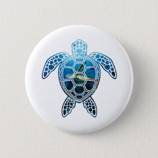 seaturtle-2 button