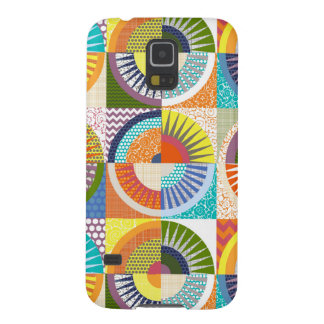 seaview beauty case for galaxy s5