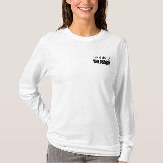 Seaway T shirt