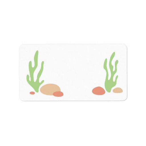 ... , Cartoon Seaweed Clipart , Cartoon Coral Reef , Cartoon Seahorse