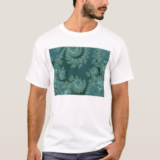 Seaweed Dream T-Shirt
