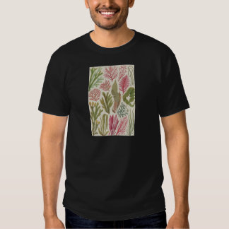Seaweed Family T-shirt