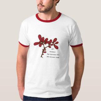 Seaweed Shirt