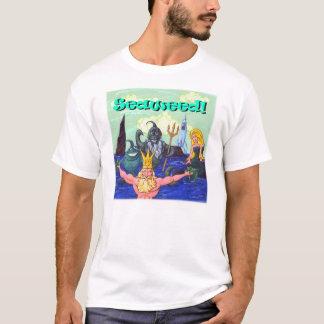 Seaweed! T-Shirt