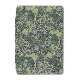 Wallpaper Paper Phone Tablet Laptop Ipod Cases Zazzle