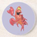Sebastian Coaster