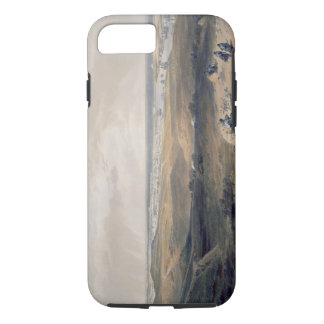 Sebastopol from the East, plate from 'The Seat of iPhone 7 Case