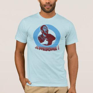 Sebok, Awesome! T-Shirt