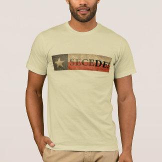 Secede! T-Shirt