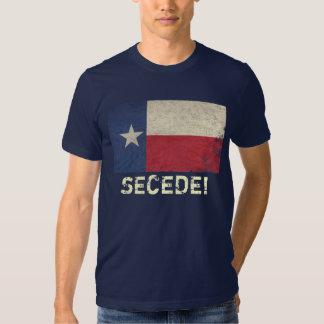 Secede! T Shirt