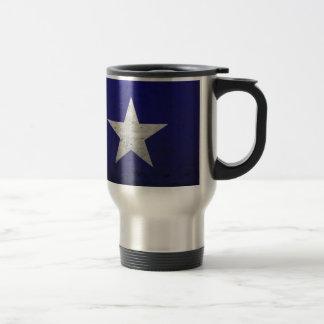 Secession Mugs