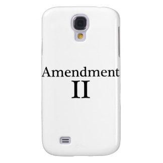 Second Amendment Apparel Galaxy S4 Cover