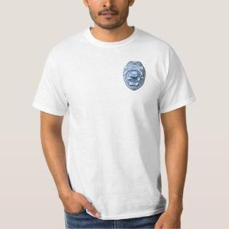 Second Amendment Home Security Service T-Shirt