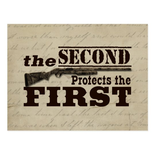 the second amendment research essay How to write a gun control essay: planning, structuring, writing, argumentative samples with pro and against topics  amend the second amendment gun control essay.