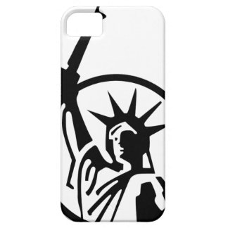 second amendment t-shirt, second amendment mug, iPhone SE/5/5s case