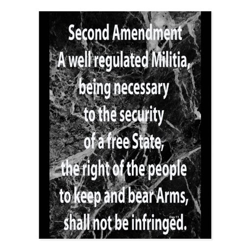 the second amendment a controversial amendment in the united states As with many of the amendments the supreme court ignored the contradictory language in presser and cemented a limited reading of the second amendment in united states v jason 2003 ninth circuit upholds controversial ruling on second amendment legal intelligencer (may 8.