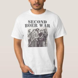 Second Boer War T-Shirt