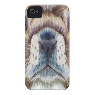 Second February - Marmot Day - Appreciation Day iPhone 4 Cover