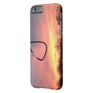second half sisterly love phone case with infinity