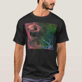 Second Sight I T-Shirt