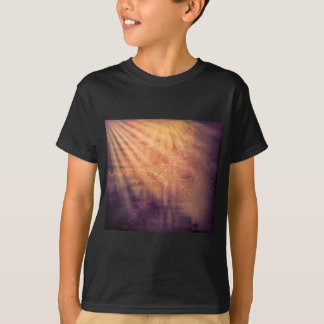 Second Sons T-Shirt