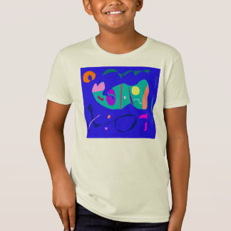 Second Thoughts Change Impressionism Debussy T-Shirt