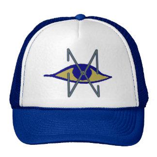 Secondary Logo Hat