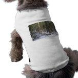 Secoyas de Calavera Camisas De Perritos