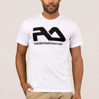 secret advisor T-Shirt