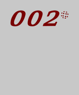 20ce9cc58 Pickle Ball T-Shirts - T-Shirt Design & Printing | Zazzle