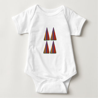 Secret CODE: PYRAMID Triangle Art: LOW PRICE GIFTS Shirt