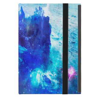 Secret Cove iPad Mini Cover