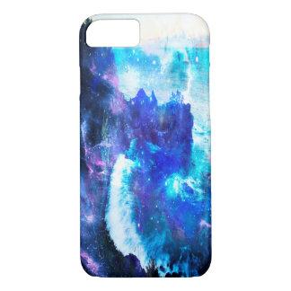 Secret Cove iPhone 8/7 Case
