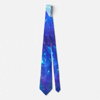 Secret Cove Neck Tie