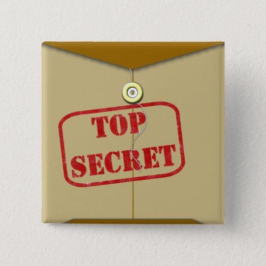 Secret Folder for Secret Cooks Button