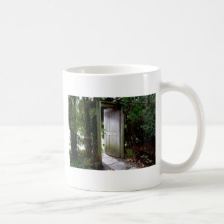 Secret Garden 1 Coffee Mug
