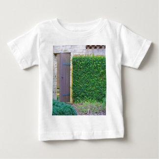 Secret Garden Baby T-Shirt
