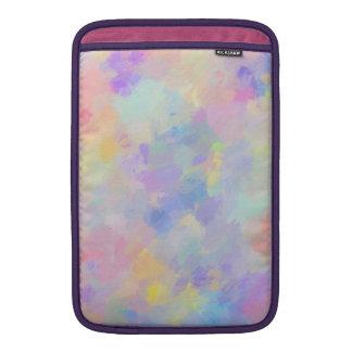 Secret Garden MacBook Air Sleeve