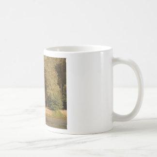 Secret Hideout! Mug