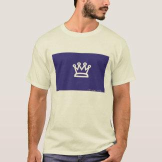 Secret King T-Shirt