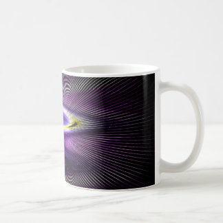Secret Path Mug! Perfect For Warm Or Cold Drinks.
