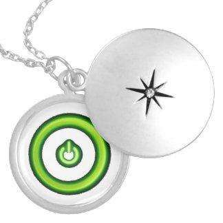 Secret Power Jewelry