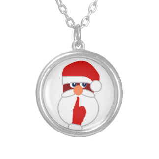 Secret Santa Jewelry