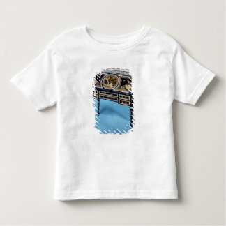 Secretaire, c.1780-85 toddler t-shirt