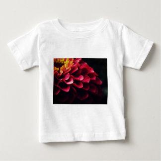 Secreto rosado camisetas