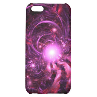 Secrets of the Universe Partially Revealed iPhone 5C Covers